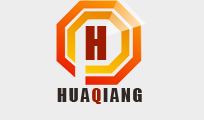 Ruian Huaqiang Shoes Co., Ltd.